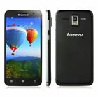 5.0 inch Lenovo A8 A808T Android 4.4 MT6592 1.4GHz 1GB 8GB 13.0MP Smartphone