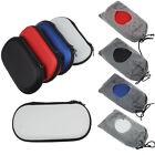 Hard Cover Bag Pouch Travel Carry Shell Case For Sony PS Vita PSV 2000 GFY