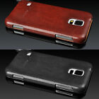 Samsung S5 Phone Cell Phone Case Pouch Back Cover Case Pouch Case Cover