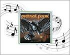PRIMAL FEAR - FRIDGE MAGNET