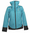 Helly Hansen Hp Lite Helly Tech Protection Womens Girls Jacket (30315 599 U93)
