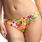 Freya Swimwear Copacabana Bikini Brief/Bottoms Fruit Salad 3597 Select Size