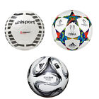 adidas Torfabrik Fußball Uhlsport Fussball Puma Trainingsball CL Ball