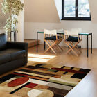 Rugs Section Rugs Carpet Flooring Area Rug Floor Decor Modern Large Rugs Sale New
