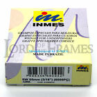 5mm Inmes Normal Wood Universal UNI Wedges V Nails - Join Picture Frame Corners
