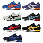 Asics Onitsuka Tiger Curreo Classic Retro Running Shoes Casual Sneakers Pick 1