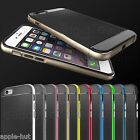 """Ultra Thin Neo Hybrid Slim Bumper Case Cover For New Apple iPhone 6 (4.7"""")"""