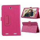 Luxury Stand Case Cover For Acer Iconia Tab 8 W1-810 8inch Tablet New Nice