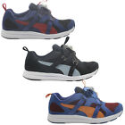 Puma Future Disc Hst Mesh Mens Slip On Trainers 356644 D31