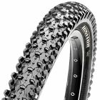 Maxxis Ignitor Folding/Wire Mountain XC Downhill EXO Tubeless LUST Bike Tyre