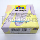 15mm Inmes Hard Wood Universal UNI Wedges V Nails - Join Picture Frame Corners