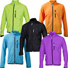Surface Pertex Water & Wind Proof Jacket Quick Drying Cycling Bike Rain Coat