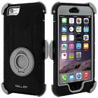 """Extreme Armor KickStand BeltClip Holster Case Cover For Apple iPhone 6 Plus 5.5"""""""