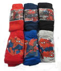 **REF99 REDUCED TO SELL**Spiderman Ultimate Boys 6 Pack Briefs 2-84Yrs Available
