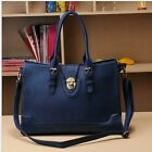 New Women Girl Korea Style  Totes Handbags Shoulder Bags Lady Bag