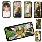 KPOP BTS Cellphone Cover Bangtan Boys Jimin Jin J-Hope In Bloom Cellphone Case