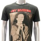 ASIA SIZE Sz M L XL Joy Division T-shirt English Rock Band Concert Many Size
