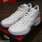 Air Jordan XX9 29 All Star AS Pearl White Silver 100% Authentic DS  New in Box!