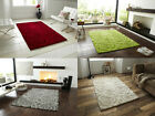 Hand Tufted Soft 100% Wool Floral Carpet Rug Rose Design Stylish Centre Piece