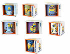Minions Ceramic Boxed Mugs - Minion Made - Minions - Despicable Me 2