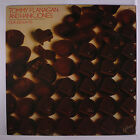 TOMMY FLANAGAN & HAWK JONES: Our Delights LP (few sleeve marks on disc, small w