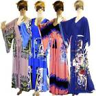 NWT Plus 2X 3X 4X 18 20 22 NEW Boho Caftan Evening Hippie Gothic Maxi Long Dress