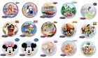 "22"" Bubble Party Balloons Qualatex - Kids Characters - (Disney, Marvel, Pixar)"