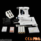 2015 New Dental Cordless Wireless Gutta Percha Obturation Endo System Set