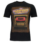 Guardians of the Galaxy T-shirt | Mens Guardians of the Galaxy Tee