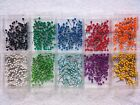 100 Map Tacks Map Pins Push Pins CHOOSE COLORS  FREE USA SHIPPING!