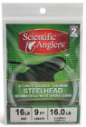 Scientific Angler Steelhead/Atlantic Salmon/Salmon Leaders