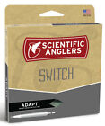 Scientific Angler Adapt (Switch)
