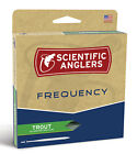 Scientific Angler Frequency Trout