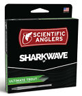 Scientific Angler Sharkwave Ultimate Trout Taper