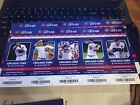 2015 CHICAGO CUBS SEASON TICKET STUB PICK YOUR GAME BRYANT ARRIETA RIZZO SOLER 2 on Ebay