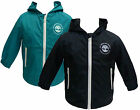 Timberland Polyester, Wind Breaker Jacket Childrens (T2249 408/755)