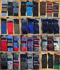 GAP 3 Pairs MEN CREW Socks One Size You Choose the Set
