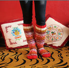 Himalayan Handknitted Woollen Socks Export Quality  Made in Nepal