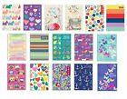 2016 POCKET DIARY (Week to View) Large Range of Designs (Tallon) Listing 4 Of 4