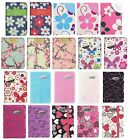 2016 POCKET DIARY (Week to View) Large Range of Designs (Tallon) Listing 3 Of 4
