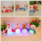 Merry Christmas Ornaments Festival Party Xmas Tree Decor Hanging Decoration