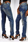 PEPE Jeans IDOLER cool Boyfriend Jeans with Holes NEW 2016 - W28 W29