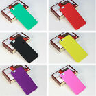 Rubber Tyre Pattern Silicone Soft Skin Cover Case For IPhone 6/6 Plus Six Colors