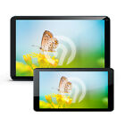 NINETEC Inspire 10 & 7 G2 Tablet PC Quadcore 1,3GHz 1GB Ram Android 5.1 Lollipop
