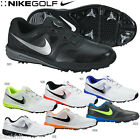 New - Nike Lunar Command Golf Shoes - Various Colours & Sizes