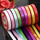Balloon Curling Ribbon Fit Birthday Wedding Party/Gift Wrapping/Balloons Decor W