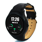 Original NO.1 D5 Bluetooth Smart Watch Phone Android 4.4 SIM WiFi Heart Rate 4GB