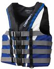 O'Brien KAYAK SKI WAKEBOARD JETSKI WATERSKI BUOYANCY AID JACKET IMPACT VEST