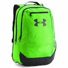 Under Armour UA Hustle Backpack LDWR Rucksack School Gym Bag New with tags