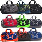 Under Armour 2016 UA Undeniable MD Duffel II Holdall Gym Luggage Bag